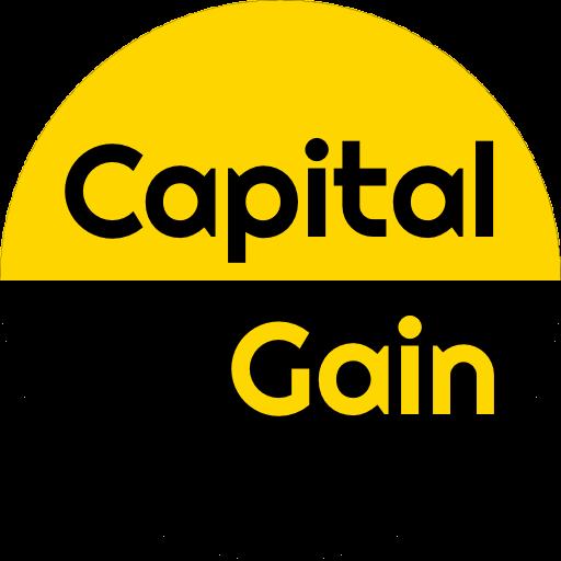 Блог Capital-Gain.ru